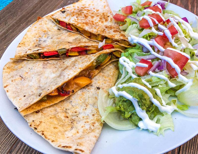 tacorritos-quesadilla