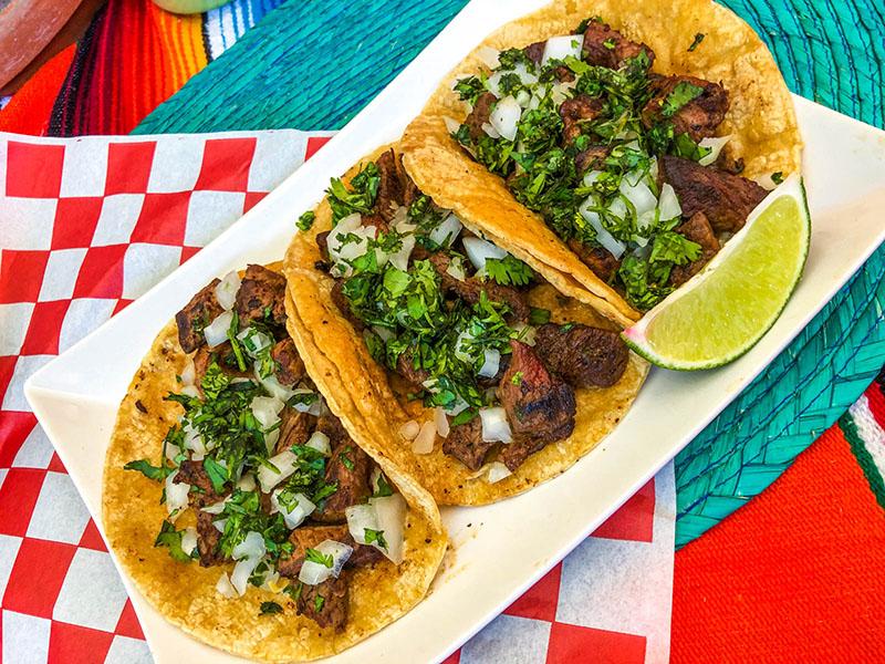 tacorritos-tacos
